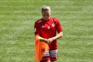 Selina Henriksson