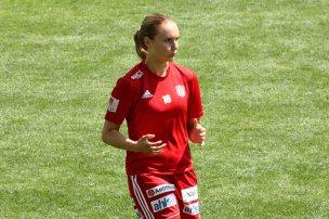 Johanna Antti
