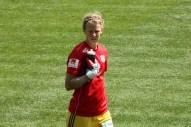 Cajsa Andersson