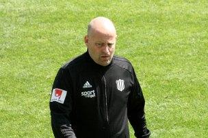 Stellan Carlsson