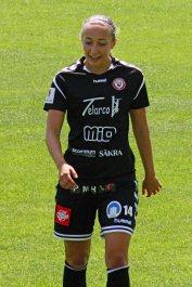Tilde Olsson