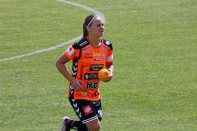 Alice Nilsson