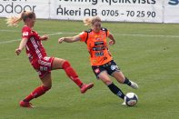 Mia Carlsson