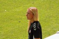 Elisabet Gunnarsdottir