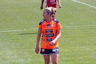 Becky Edwards