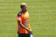 Rita Chikwelu