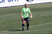 Moa Olsson