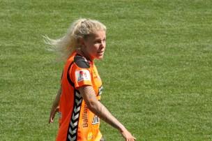 Tine Schryvers
