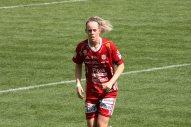 Cecilia Edlund