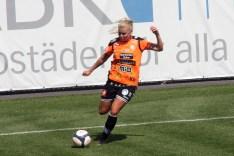 Sofia Hagman
