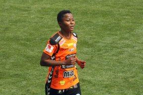 Ogonna Chukwudi