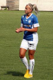 Hanna Glas