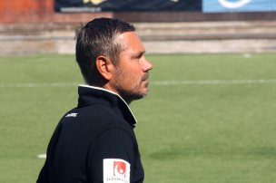 Marcus Lantz