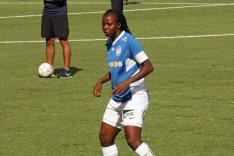 Ngozi Sonia Okobi