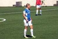 Annica Svensson