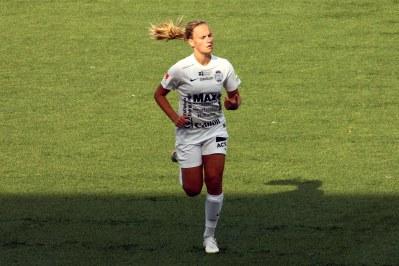 Julia Tunturi