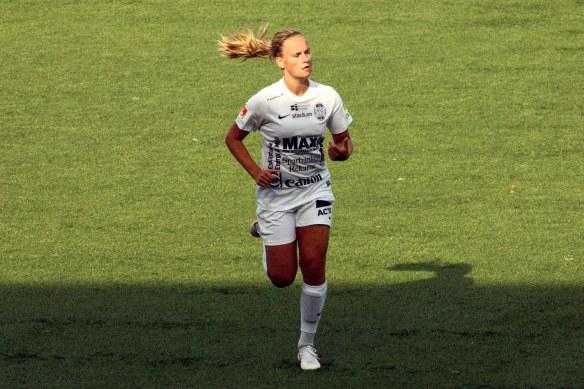 Julia Zigiotti Olme. Magnus Karlsson. Julia Tunturi b853dcf56ebab