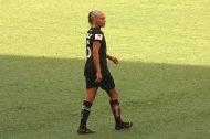 Emma Koivisto