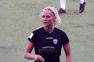 Karin Lundin