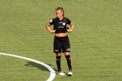 Julia Zigiotti Olme