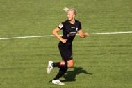 Rebecka Blomqvist