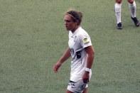 Shannon Woeller