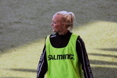 Emma Pennsäter
