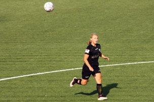 Hanna Andersson