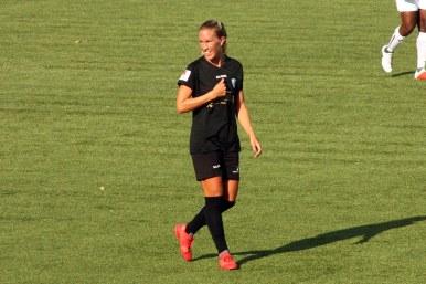 Julia Roddar