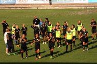 Kopparbergs Göteborg FC