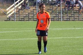 Hanna Boubezari