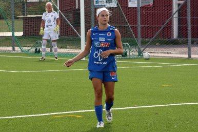 Addison Steiner