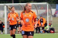 Lina Gerhardsson