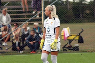 Fanny Lund