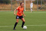 Ida Pettersson