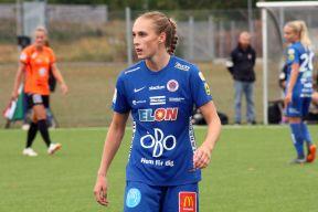 Emelie Andersson