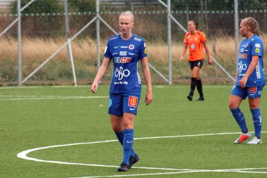 Emma Östlund