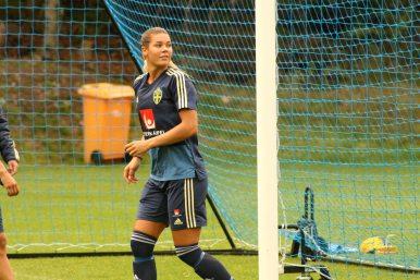 Nina Jakobsson