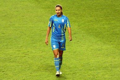 Anastasia Filenko