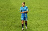 Olha Ovdiychuk