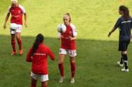 Karen Holmgaard