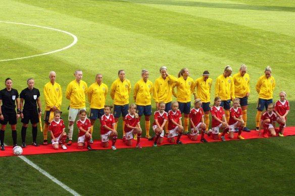 Danmarks landslag  a88f3f344abd2