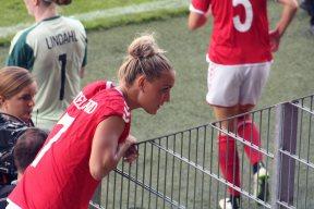 Lotte Troelsgaard