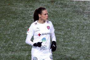 Simone Boye Sörensen