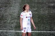 Glodis Perla Viggosdottir