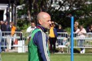 Magnus Wikman