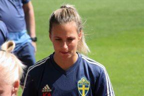 Nathalie Björn