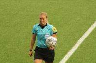 Sara Persson