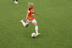 Kajsa Törnkvist