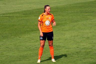 Emilia Hjertberg